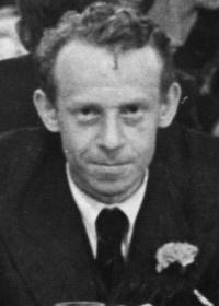جورج بوليتزر