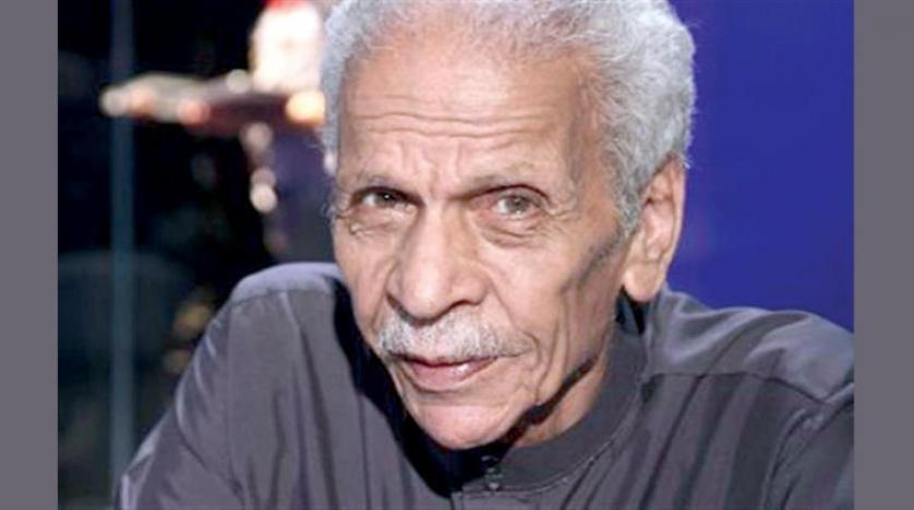 احمد فؤاد نجم