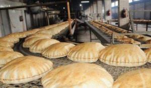 نقابة عمال المخابز في بيروت وجبل لبنان: لتأمين فرص العمل