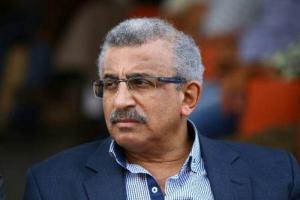 أسامة سعد: لا تدقيق مالياً جدياً ولا محاسبة للمرتكبين أو استعادة للأموال المنهوبة في ظل سيطرة منظومة الفساد السياسي
