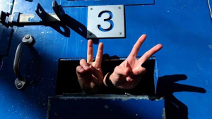 مركز الخيام: الاحتلال يستخدم الكورونا لتعذيب المعتقلين ونناشد غوتيريس التحرك العاجل