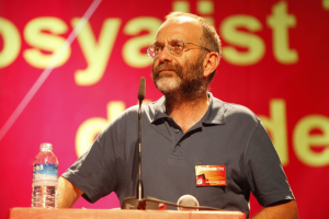 Communist Party of Turkey: decisions needed to protect people's right to live healthy