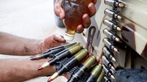 الأمن الروسي: الغرب يحاول السيطرة على الذهب الأسود في ليبيا وفنزويلا