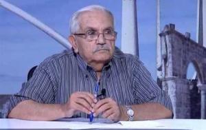 أمين عام الحزب الشيوعي الأردني: المخزي في موقف الامارات أنها تبرر سياسة التطبيع..