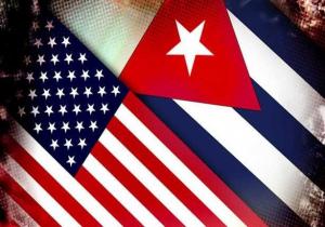 """""""الخارجية الكوبية"""": تدين الإرهاب والتلاعب السياسي الأمريكي"""