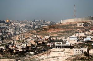 القدس: الاحتلال يكشف عن مخطط استيطاني ضخم فوق أراضي مطار قلنديا
