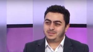 لرص صفوف اليسار في مواجهة الواقع العربي المأزوم