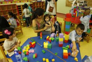 معالجات «عالقطعة» للأقساط... و«كارتيل» المدارس يحيّد الموازنات