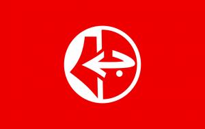 الجبهة الشعبية: ندعو لتحويل الهبة الشعبية البطولية لشعبنا في القدس إلى انتفاضة عارمة