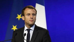 French intervention in Lebanon reveals colonial approach