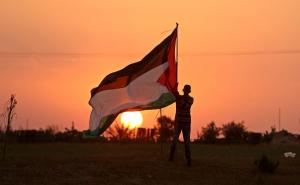 اللجنة الدولية للسلام والعدالة: يجب التضامن مع شعب فلسطين في كل أيام السنة