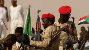 الشيوعي اللبناني يدين الانقلاب العسكري في السودان