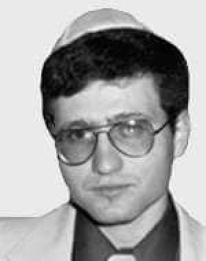 """عملية اغتيال رأس الموساد الإسرائيلي ضابط الشاباك الميداني """"زئيف جيفع"""" """"أبو النور"""" في البقاع الغربي"""