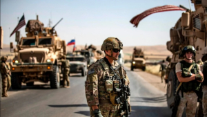 Catastrophe in Afghanistan: US wrecks another country thinking it's playing the 'Great Game'