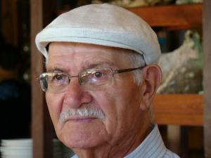 نبذة عن حياة المناضل محمد صافية: صفحة مضيئة من تاريخ الحزب الشيوعي اللبناني