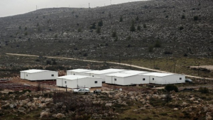 تقرير: الاحتلال ماضٍ في التوسع الاستيطاني ومخطط الضمّ في القدس