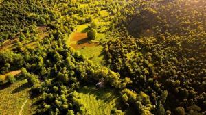لجنة العدالة البيئية في الشيوعي: الشعب السدّ بوجه السدّ