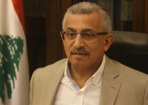 مداخلة النائب أسامة سعد في جلسة مجلس النواب اليوم