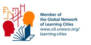 مدينة بيت لحم تنضم الى عضوية شبكة اليونسكو العالمية لمدن التعلّم