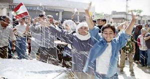 الشيوعي:  تحية لشهداء المقاومة والانتفاضة في مسيرة التحرير والتغيير