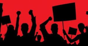 """بيان قطاع العمال """"صور"""" في الحزب الشيوعي اللبناني"""