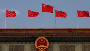 الصين ترد على الاتحاد الأوروبي بالعقوبات على 10 أفراد و4 كيانات