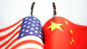 الصين تعارض بشدة تشويه الولايات المتحدة لسمعتها على منصة الأمم المتحدة وتحثها على التخلي عن التلاعب السياسي