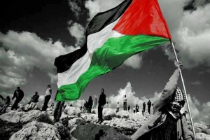 Statement from the politburo of the Lebanese Communist Party on Nakba Day