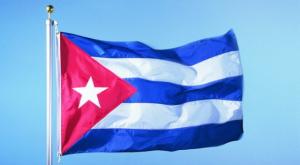 تضامناً مع كوبا