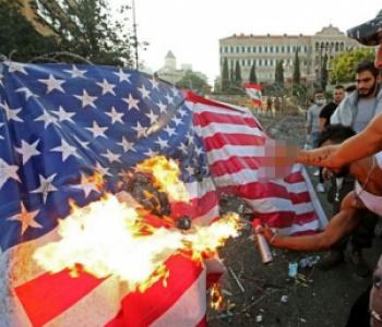 ماكنزي وشيّا: لبنان ليس ولاية أميركية