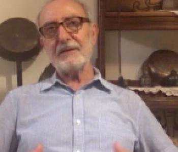 جاك قبانجي: ردّاً على أحمد بعلبكي: في البدء كان السؤال