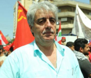 النقابات التعليمية اللبنانية ودورها في التنشئة الاجتماعية والتطبيع مع العدوّ